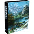 Legacy of Dragonholt 0