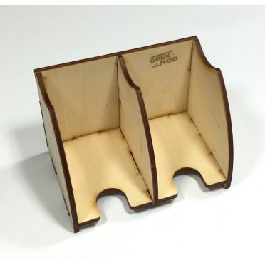 Card Holder 2S