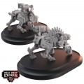 Wild West Exodus - K9 Gun Dogs 2