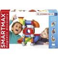 SmartMax - Playground XL 0
