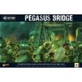Bolt Action - Pegasus Bridge Second Edition 0