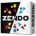 Zendo 0