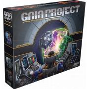 Boite de Gaia Project: A Terra Mystica Game