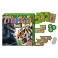 Zooloretto Duell 5