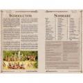 Kings of War - Historical Armies Rulebook (VF) 1