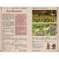 Kings of War - Historical Armies Rulebook (VF) 3