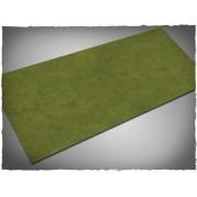 Terrain Mat PVC - Meadow - 90x180