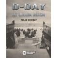 D-Day at Omaha Beach Kit 1