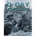 D-Day at Peleliu Kit 1
