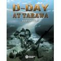D-Day at Tarawa Kit 1