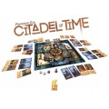 Professor Evil and the Citadel of Time 1
