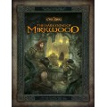 The One Ring - The Darkening of Mirkwood 1