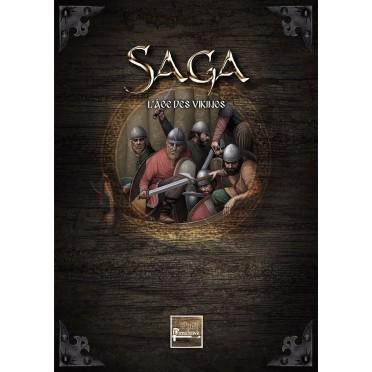 [Image: saga-l-age-des-vikings.jpg]
