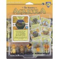 Agricola : Yellow Game Expansion 0