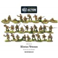 Bolt Action - Siberians Veterans 4