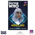 Doctor Who - Movellans 0