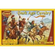 Cavalerie des Ages Sombres