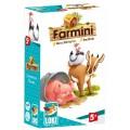 Farmini 0