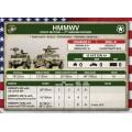 Team Yankee - HMMWV Platoon 6