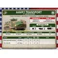 Team Yankee - AAVP7 Platoon 5