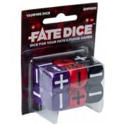 Fate Dice - Vampire