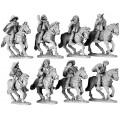 Thessalian Light Cavalry 0