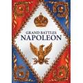 Grand Battles Napoleon 0