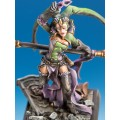 Freebooter's Fate - Master Harlequina 5