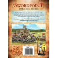 Swordpoint : Dark Age Armies 1