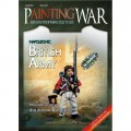 Painting War 4 : Napoleonic British 0