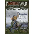 Painting War 7 : Dark Ages 0