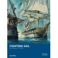 Fighting Sails 0