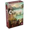 Century - Merveilles Orientales 0