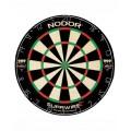 Cible Nodor Supawire 2 1