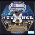 Hexpanse 0