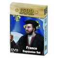 1500 - France Expansion 0