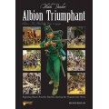 Black Powder: Albion Triumphant vol.2 (The Hundred Days) 0