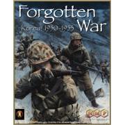 ASL - Forgotten War
