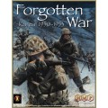 ASL - Forgotten War 0