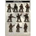 Panzer Lehr Grenadier Squad 0