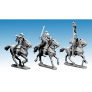 Sub Roman Cavalry Command