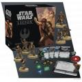 Star Wars : Legion - Rebel Troopers Unit Expansion 1