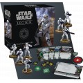 Star Wars : Legion - Stormtroopers Unit Expansion 1
