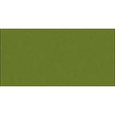 Uniform Green (922)