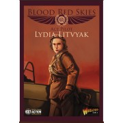 [Image: blood-red-skies-soviet-ace-pilot-lydia-litviak.jpg]