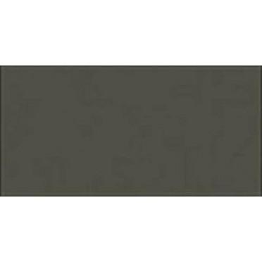 Dark Bluegrey (867)