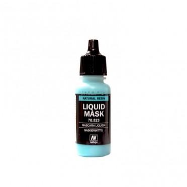 Liquid Mask (523)