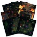 Dark Souls: Darkroot Basin and Iron Keep Tile Set 0