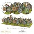 Viking Hirdmen 0