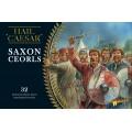 Saxon Ceorls 0